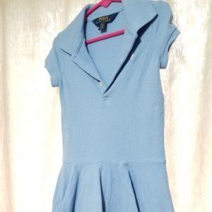 Other - Ralph Lauren dress
